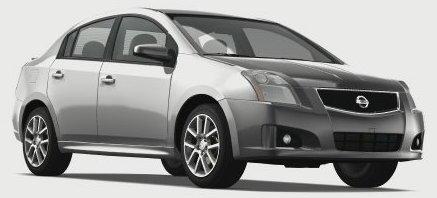 File:NissanSentra2007.jpg