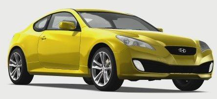 File:HyundaiGenesis2010.jpg