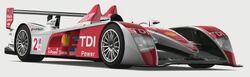 Audi2R102008