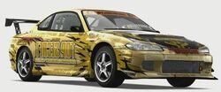 NissanTopSecretS152000