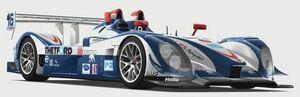 Porsche16Spyder2008
