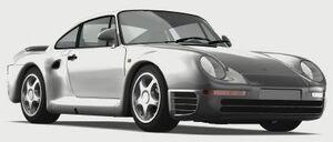 Porsche9591987