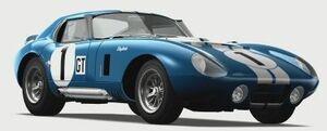 ShelbyCobra1965
