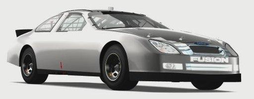 File:FordFusionStockCar2008.jpg