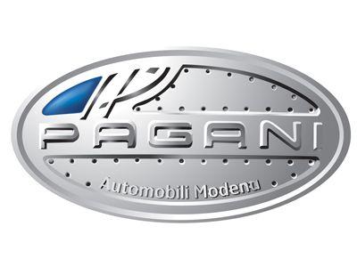 File:Pagani.jpg