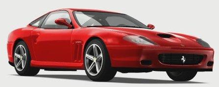 File:Ferrari575M2002.jpg