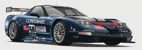 File:Chevy50C5R2003.jpg