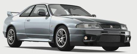 File:NissanSkylineGTR1997.jpg