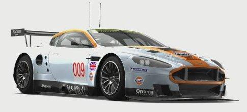 File:Aston009DBR92008.jpg