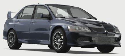 File:MitsubishiEvoVIIIGR2004.jpg