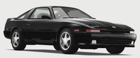 File:ToyotaSupra1992.jpg