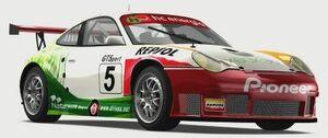 Porsche5911GT32005