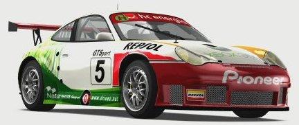 File:Porsche5911GT32005.jpg