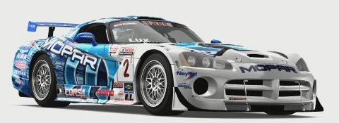 File:Dodge2Viper2008.jpg