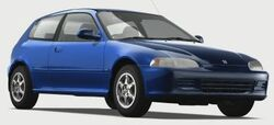 HondaCivic151994