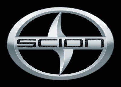 File:Scion.jpg