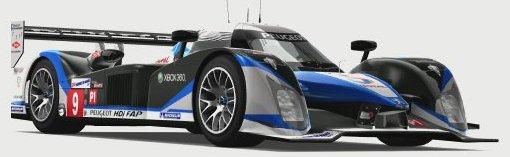 File:Peugeot99082009.jpg