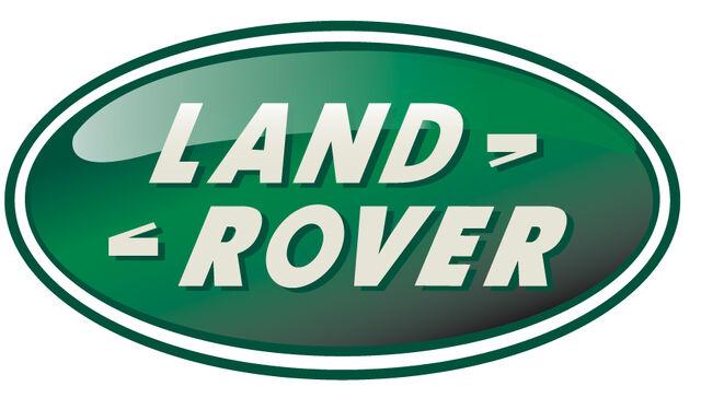 File:LandRover.jpg