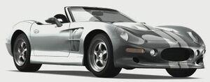 ShelbySeries11999