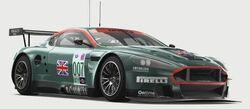 Aston007DBR92006