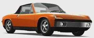 Porsche9141970