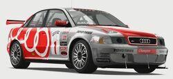 Audi1S42002