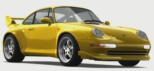 Porsche911GT21995