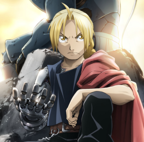 File:Edward elric.png