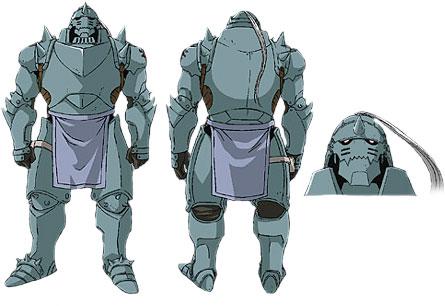 File:Alphonse armor.jpg