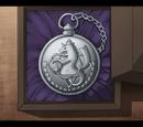 State Alchemist