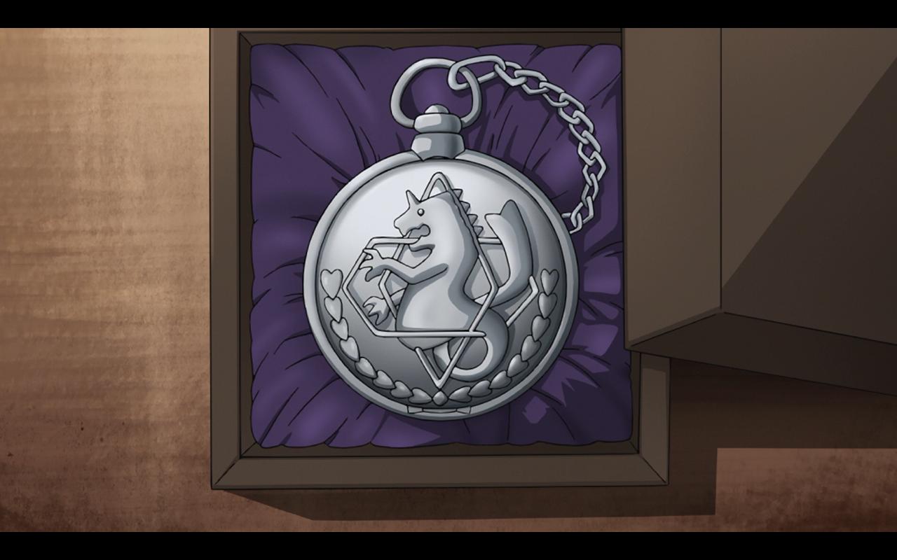State Alchemist | Full Metal Alchemist | Fandom powered by ...