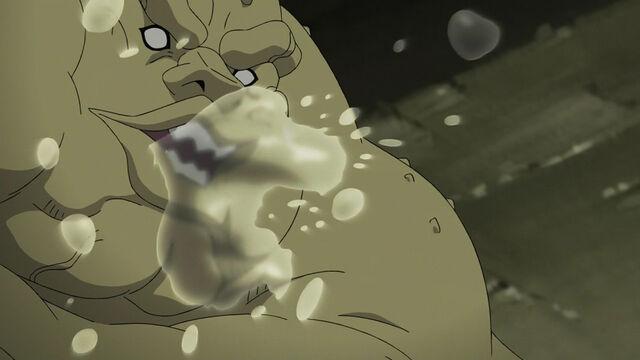 File:Fullmetal Alchemist - 38 - Large 24.jpg