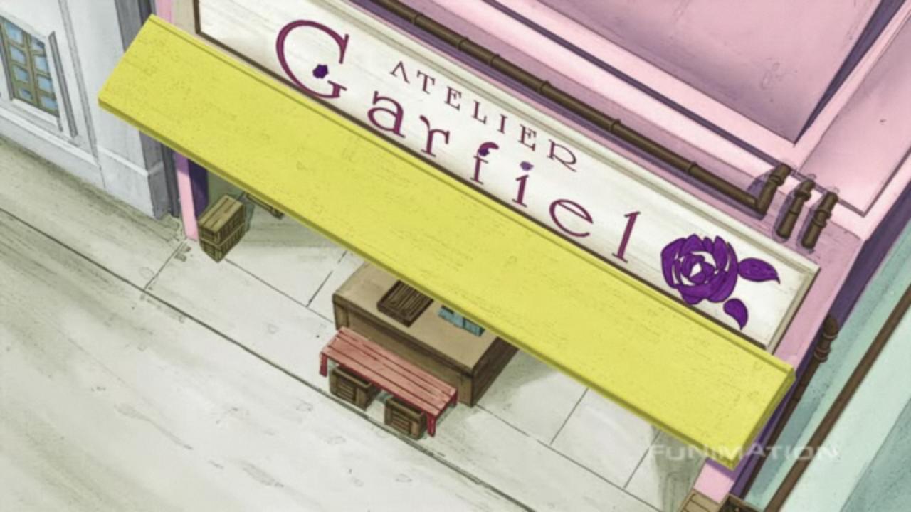 Archivo:Atelier Garfiel.JPG