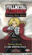 Premier Edition Edward
