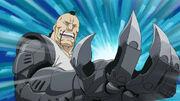 Fullmetal Alchemist - 37 - Large 07