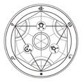 Human Transmutation Circle.png