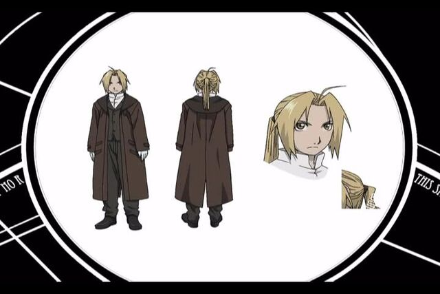 File:Edward FMA Overcoat Outfit.JPG