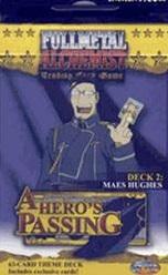 File:A Hero's Passing Major Hughes.jpeg