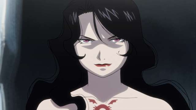 File:Lust FMAB BRay.png