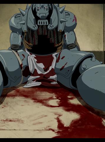 File:Al blood.png