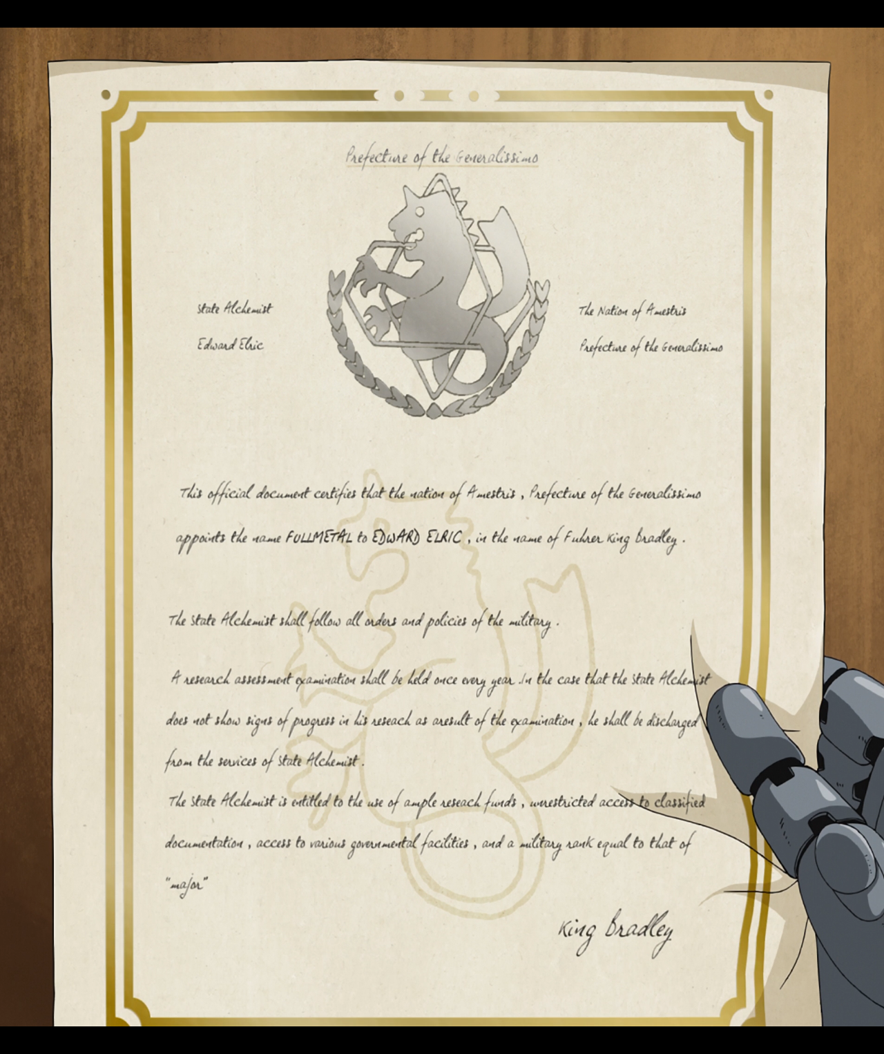 Archivo:Certificate.png
