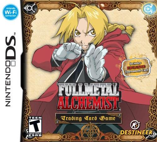 File:Full Metal Alchemist Trading Card Game DS.jpg