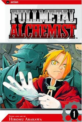 File:Fullmetal Alchemist Cover English.jpg