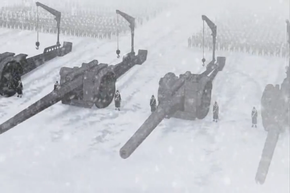 File:Drachman tanks on border.png
