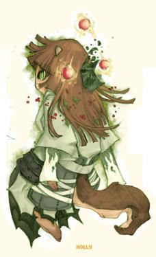 File:Zanpakuto Spirit3.JPG