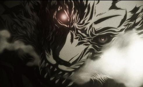 File:Sladewolfform.jpg