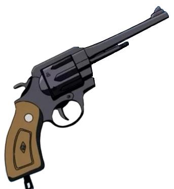 File:Leon Revolver.png