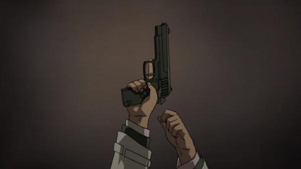 File:Raised Pistol.png