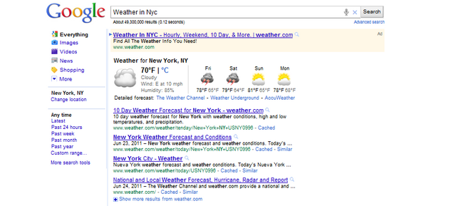File:Weather.png