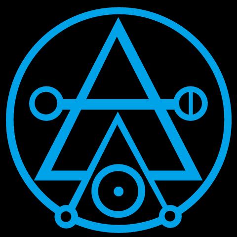 File:Electric Transmutation Circle.png